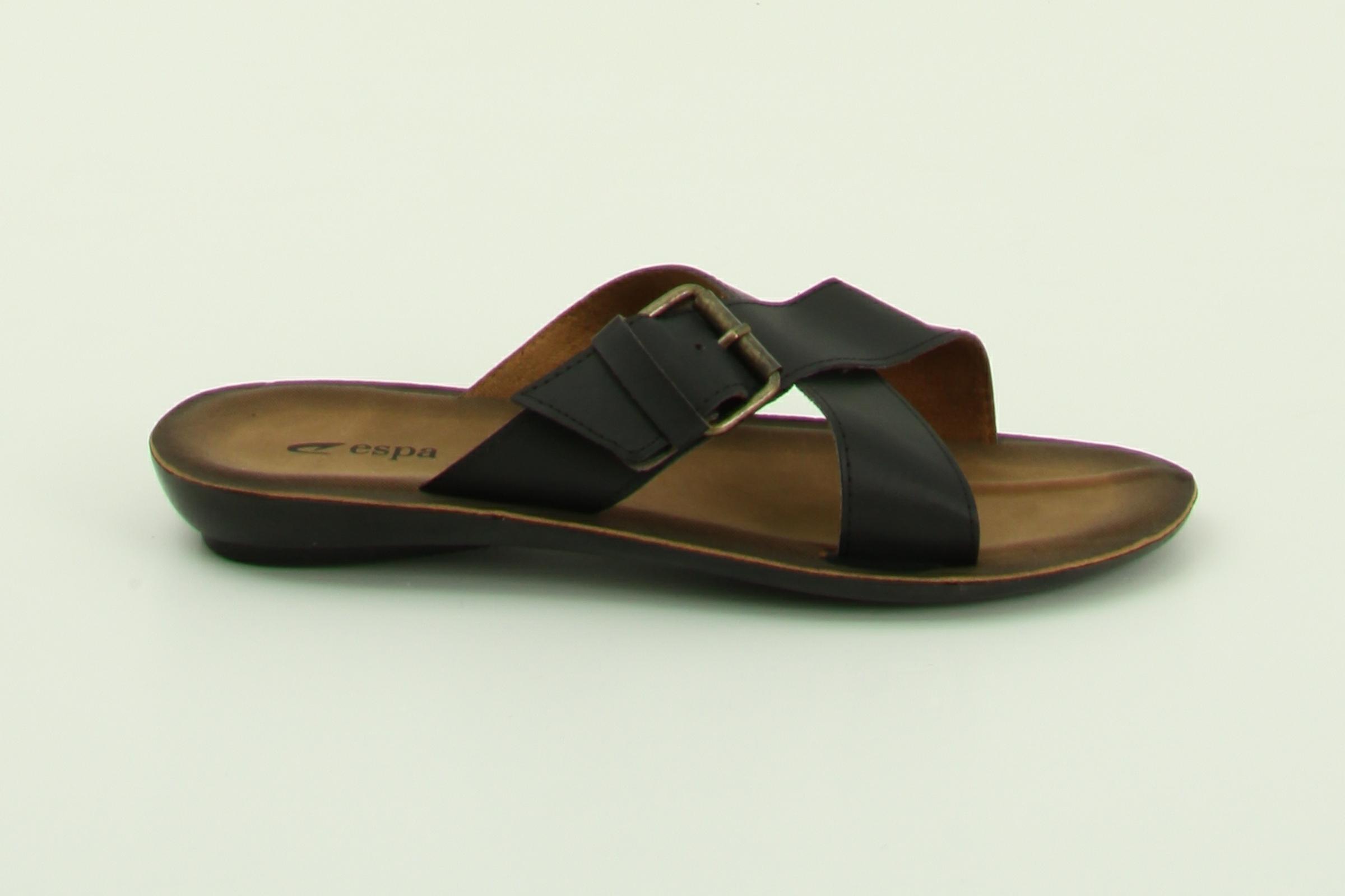 6cf6c94c01c3 Распродажа обуви - Ламода интернет магазин одежды и обуви распродажа