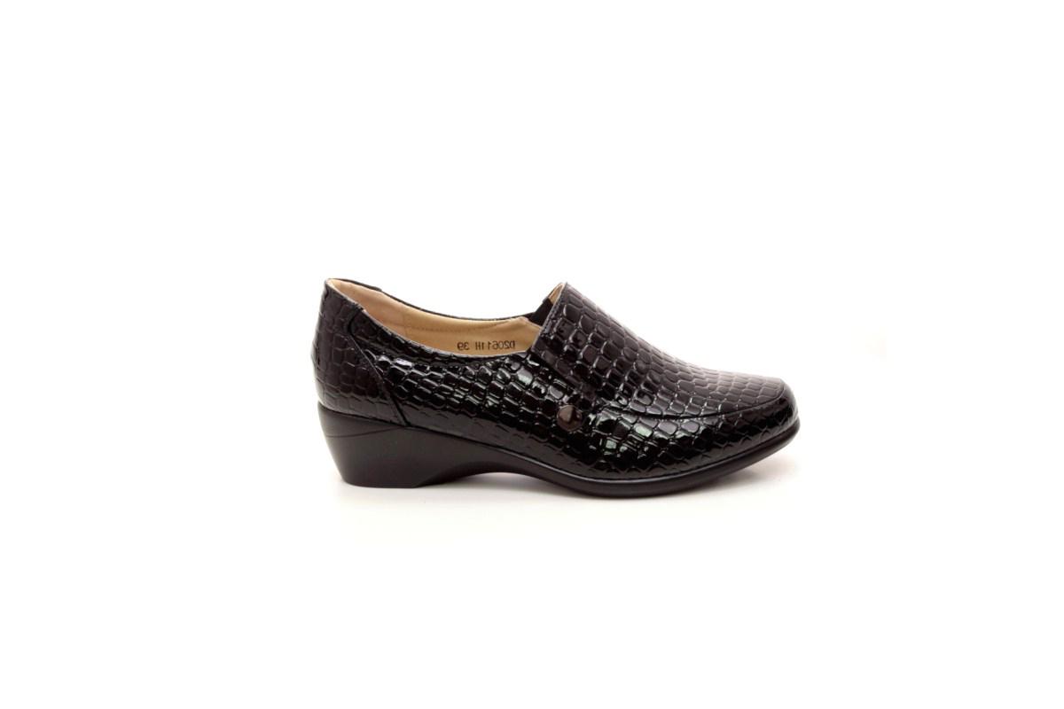 Первая России обувь для детей первые шаги купить