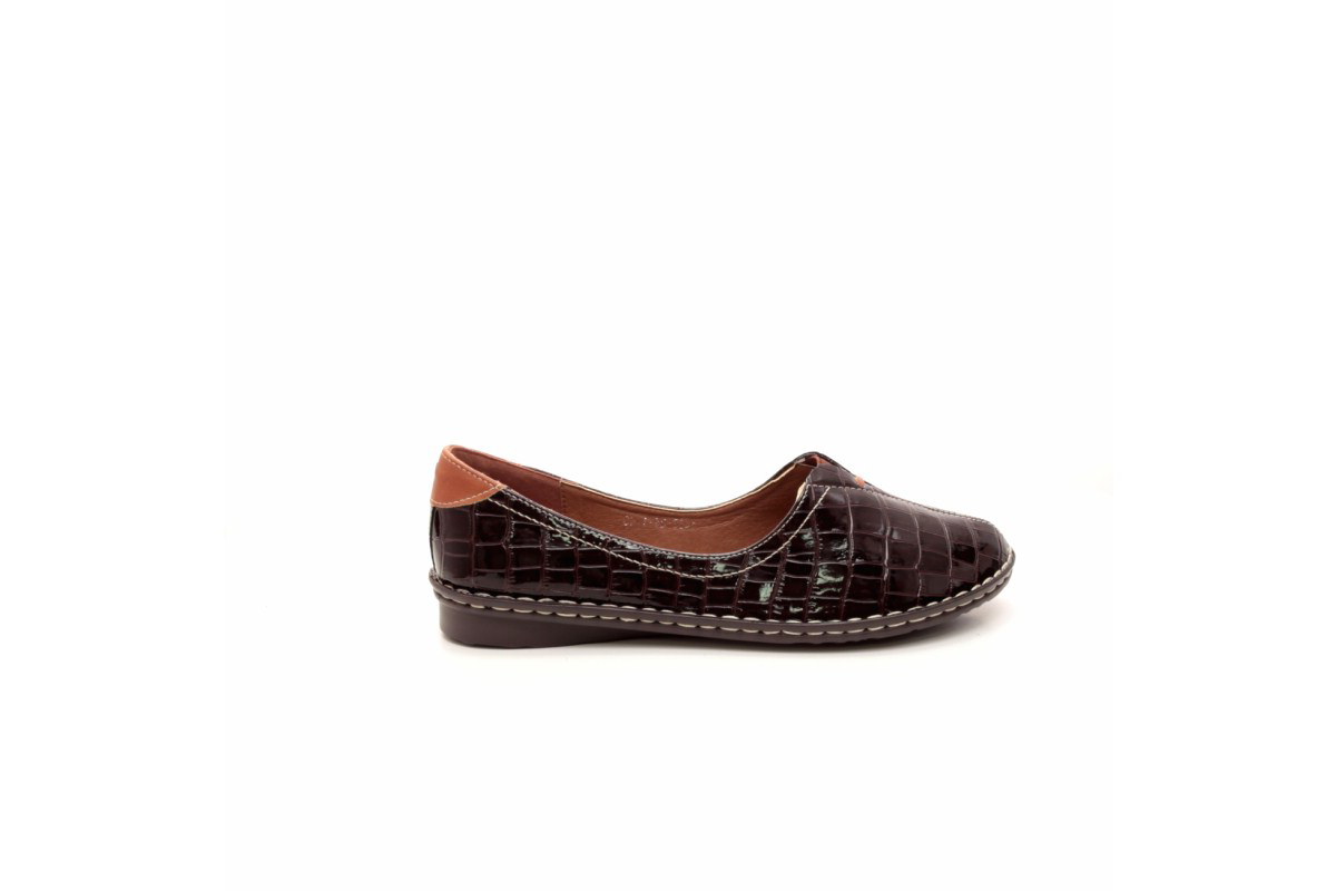 Английская обувь в санкт петербурге