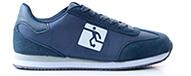 П/ботинки типа кроссовых школьные SOTER