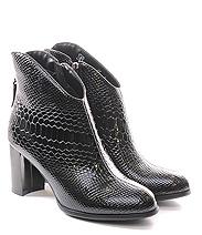 Ботинки женские BONA MENTE