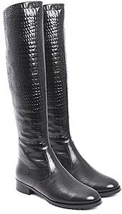 Ботинки женские RITA BRAVURO