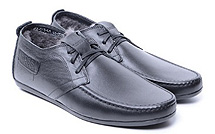 Ботинки мужские ROSS