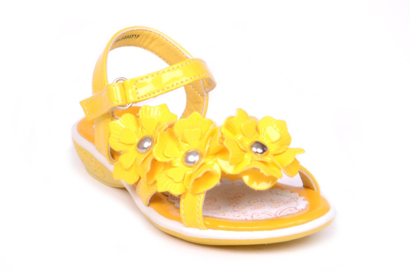 Детская обувь в твери интернет магазин