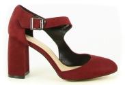 Обувная компания