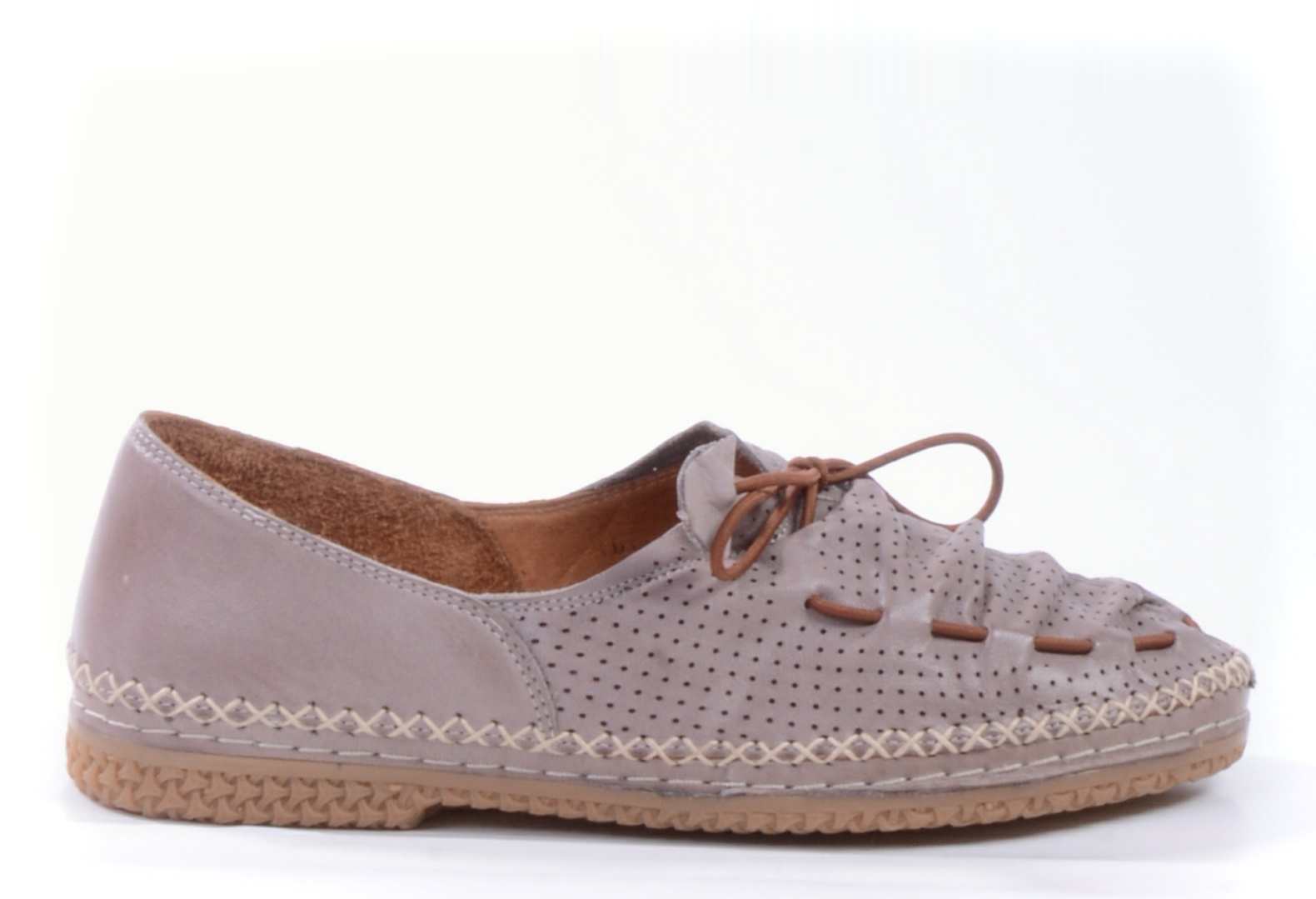 996f1526cdb6 Обувная компания